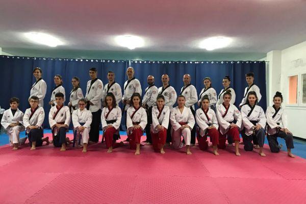 squadre-regionali-sardegna-forme-12DD9BAB87-A221-F331-4055-0912EAED3CE5.jpg