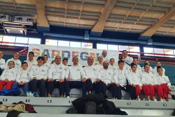 squadre-regionali-sardegna-forme-15871CADF7-A592-502F-21C7-272AF6281F82.jpg